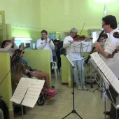 2013-10-carrillo-noname-09