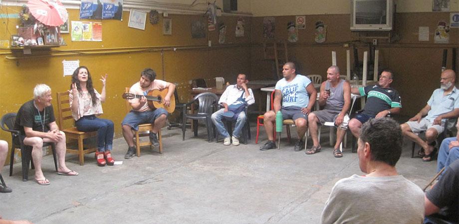 2013-bsas-monteagudo-destacada