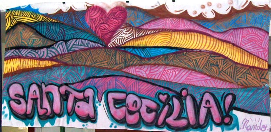 destacada-2014-08-santacecilia
