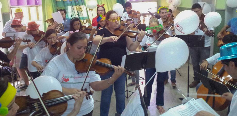2015-1-paraguay-destacada