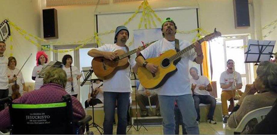 2015-07-uruguay-cotolengo-destacada
