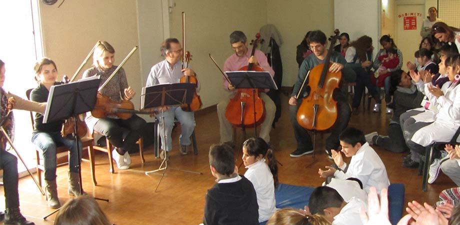 2012-08-escuela-ciegos-caba-destacada