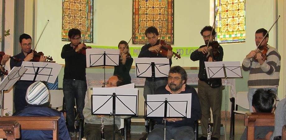 2012-09-gutierrez-caba-destacada